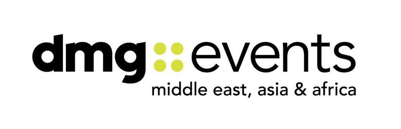 Dmg Events