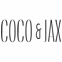 Coco & Jax